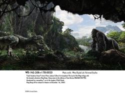 Кинг Конг / King Kong (Наоми Уоттс, Эдриен Броуди, Джэк Блэк, 2005) J5LoRZJw_t