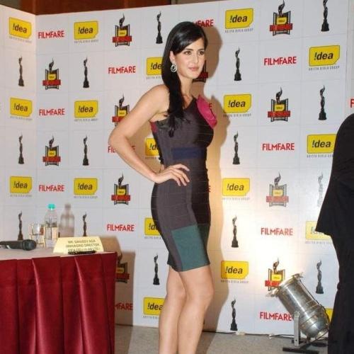 Katrina kaif hot nude pics