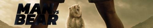 Man vs Bear S01E04 Flying Scotsman 720p WEBRip x264-CAFFEiNE