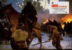 Конан-варвар / Conan the Barbarian (Арнольд Шварценеггер, 1982) - Страница 2 D7kdlWGi_t