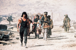 Рэмбо 3 / Rambo 3 (Сильвестр Сталлоне, 1988) - Страница 3 NF0kszYC_t