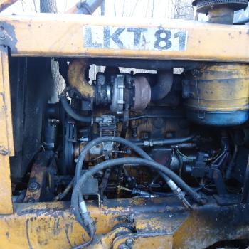 Traktor šumski LKT 81 T F71iO5K1_t