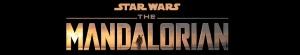 The Mandalorian S01E05-06 HDR 2160p WEBRiP x265-MeM mkv