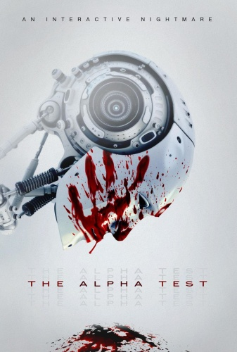 The Alpha Test 2020 1080p WEBRip x264-RARBG