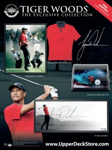 Golf Tips USA - January-February (2020)
