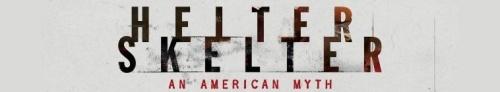 Helter Skelter S01E03 Nobody Joins a Cult 720p AMZN WEBRip DDP5 1 x264-NTG