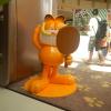 Garfield DAmdOLB9_t