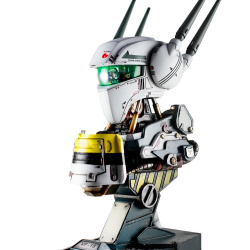 Robots Macross - Page 55 QrCXIxMp_t