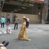 Songkran 潑水節 LHyIn8fq_t
