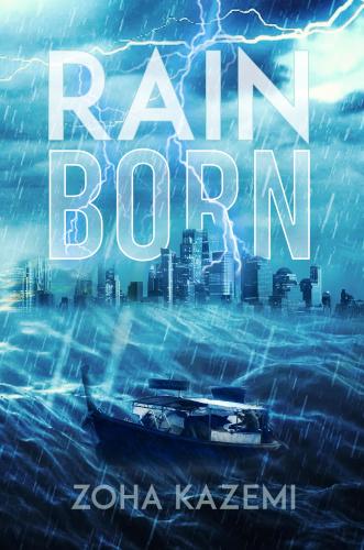 Rain Born