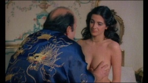 Gloria Guida / others / La liceale seduce i professori / nude / topless / (IT 1979) FJzGD6mT_t