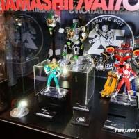 Power Rangers - S.H. Figuarts (Bandai) GZqGSsUF_t