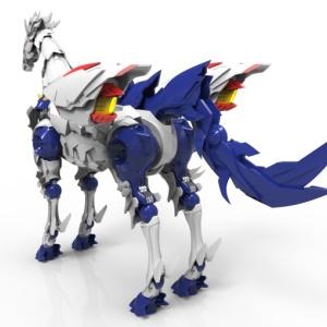 Kotetsu Jeeg (Evolution Toy) 0MQDjlWx_t