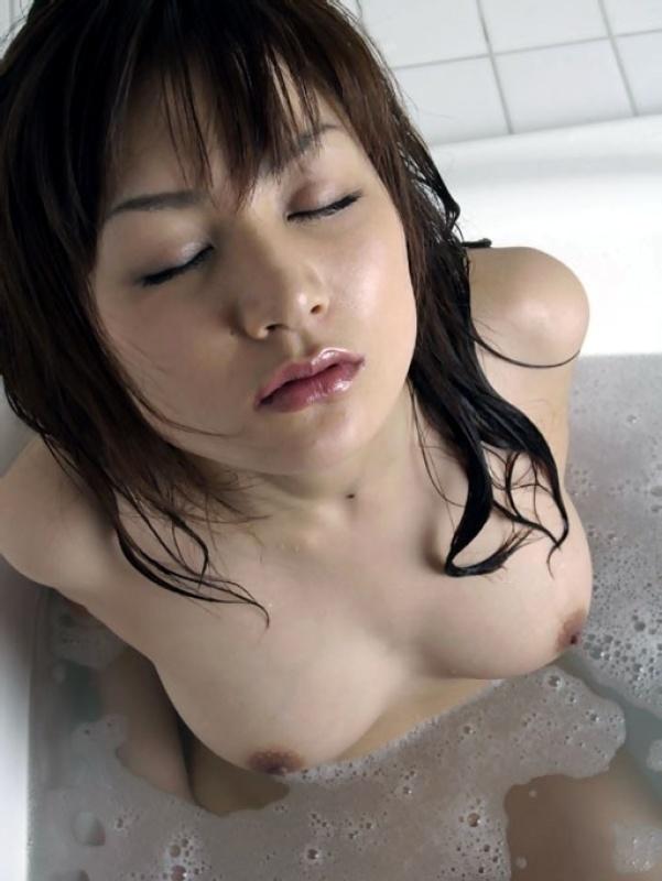 Aoki Noa 青木のあ