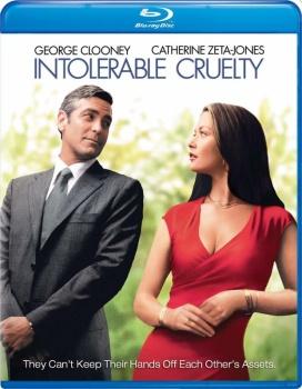Prima ti sposo, poi ti rovino (2003) Full Blu-Ray 30Gb AVC ITA DTS 5.1 ENG DTS-HD MA 5.1 MULTI