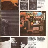Blade Runner Souvenir Magazine (1982) K4gTeCCy_t