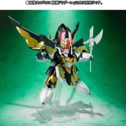 SDX Gundam (Bandai) TNuqraG5_t