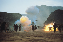 Рэмбо 3 / Rambo 3 (Сильвестр Сталлоне, 1988) - Страница 3 BoQMK2m9_t