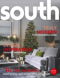 London Property South - December 2019-January (2020)