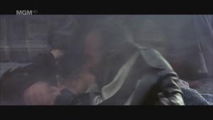 Jennifer Jason Leigh / Blanca Marsillach / others / Flesh+Blood / nude /  (US 1985) 0D2daBoR_t