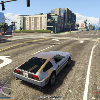 GTA V Screenshots (Official)   - Page 6 SrjIPmv0_t