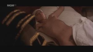 Jennifer Jason Leigh / Blanca Marsillach / others / Flesh+Blood / nude /  (US 1985) TFi0DWIt_t