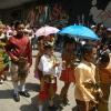 Songkran 潑水節 GMNECP2M_t