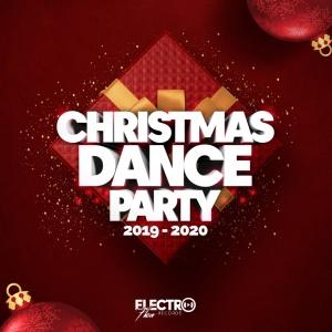 VA Christmas Dance Party (2019)