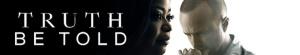 Truth Be Told S01E04 Niente Croce Niente Corona REPACK ITA-ENG 1080p ATVP WEB-DL A...