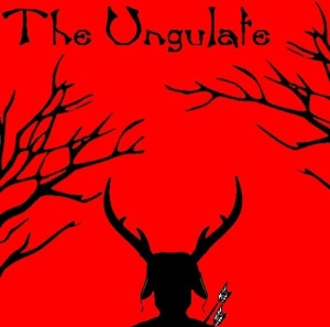 The Ungulate 2019 1080p AMZN WEBRip DDP2 0 x264-iKA