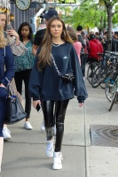 Madison Beer -               New York City May 10th 2019.
