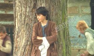O ztracené lásce (2002) ep02