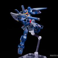 Gundam - Page 81 0Mt8rWpO_t