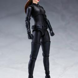 Catwoman - Batman The Dark Knigh rises - SH Figuarts (Bandai) Je6JoZnI_t