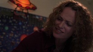 Clare Carey, Joanna Going - Home Alone 4: Taking Back the House (2002) - Screen Captures
