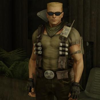 Fallout Screenshots XIII - Page 34 IyARUW11_t