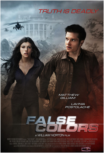 False Colors 2020 720p WEBRip 800MB x264-GalaxyRG