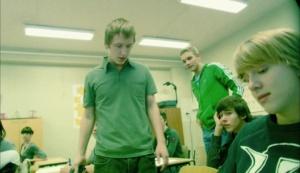 Klass 2007