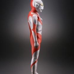 Ultraman A Type () LoP5t0AL_t