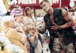 Универсальный солдат / Universal Soldier; Жан-Клод Ван Дамм (Jean-Claude Van Damme), Дольф Лундгрен (Dolph Lundgren), 1992 - Страница 2 N6Wm9IFd_t