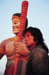 Рэмбо 3 / Rambo 3 (Сильвестр Сталлоне, 1988) - Страница 3 RESpkEiM_t