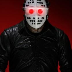 Friday the 13th Part V : A New Beginning Jason Voorhees (Neca) WMquUsjH_t