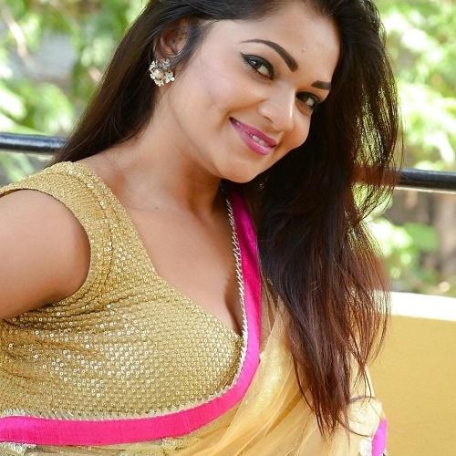 Sexy telugu actress images