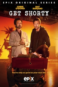 Get Shorty S03E07 WEB x264-PHOENiX