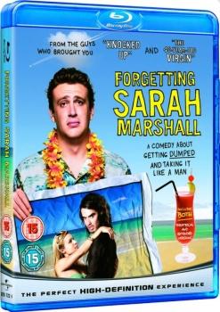 Non mi scaricare (2008) Full Blu-Ray VC-1 43Gb ITA DTS 5.1 ENG DTS-HD MA 5.1 MULTI