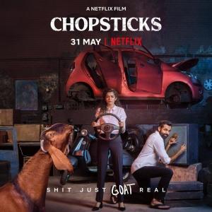 Chopsticks 2019 WEBRip X264-MEGABOX