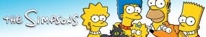 The Simpsons S31E10 720p WEB x265-MiNX