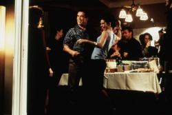 Шестой день / The 6th Day (Арнольд Шварценеггер, Майкл Рапапорт, Тони Голдуин, 2000) PXffejM6_t