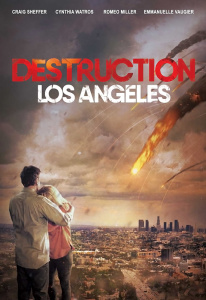 Destruction Los Angeles (2017) 720p WEBRip x264 Eng Subs Dual Audio Hindi DD 2 0 -...