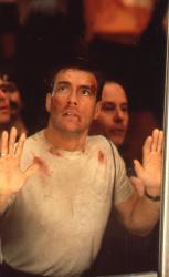 Внезапная смерть / Sudden Death; Жан-Клод Ван Дамм (Jean-Claude Van Damme), 1995 OkMnOZy6_t